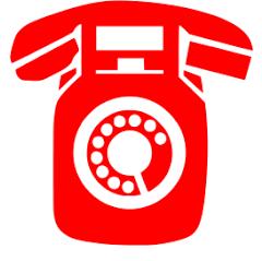 ligne telephonique centrale alarme RTC