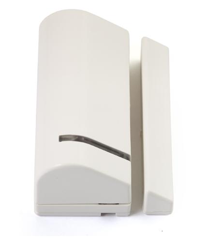 Contact ouverture sans fil Risco bidirectionnel RWX73F