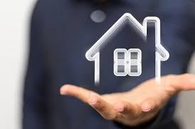Alarme NFA2P - Assurance Multirisques Habitation
