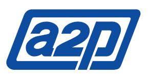Alarme NFA2P - Logo A2P - Assurance Prévention Protection