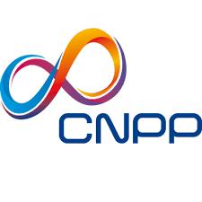 Alarme NFA2P - Logo CNPP