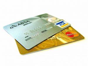 Carte Bancaire - Moyens de paiement