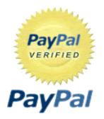 Paypal - Moyens de paiement
