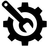 Retour SAV - Services