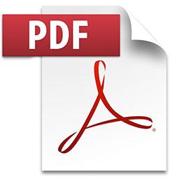 Icone pdf - Alarme Risco Agility 3 (pdf) - Brochure de présentation